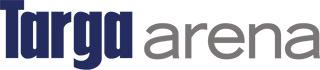 Tervetuloa Targa arenalle! | Targa arena Logo